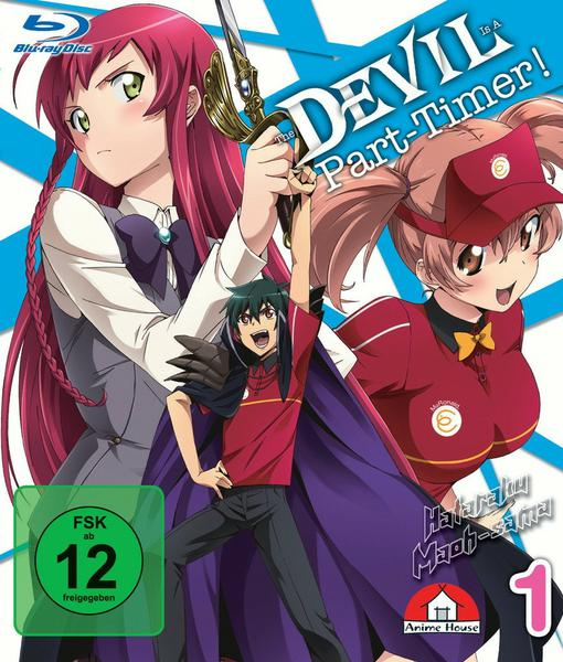 The.Devil.Is.a.Part-Timer.S01.COMPLETE.GERMAN.DL.DTSMA.ANIME.1080p.BDRiP.x264-TvR