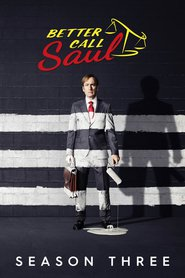 Better.Call.Saul.S03.German.Dubbed.DD51.DL.2160p.WebRip.x264-NIMA4K
