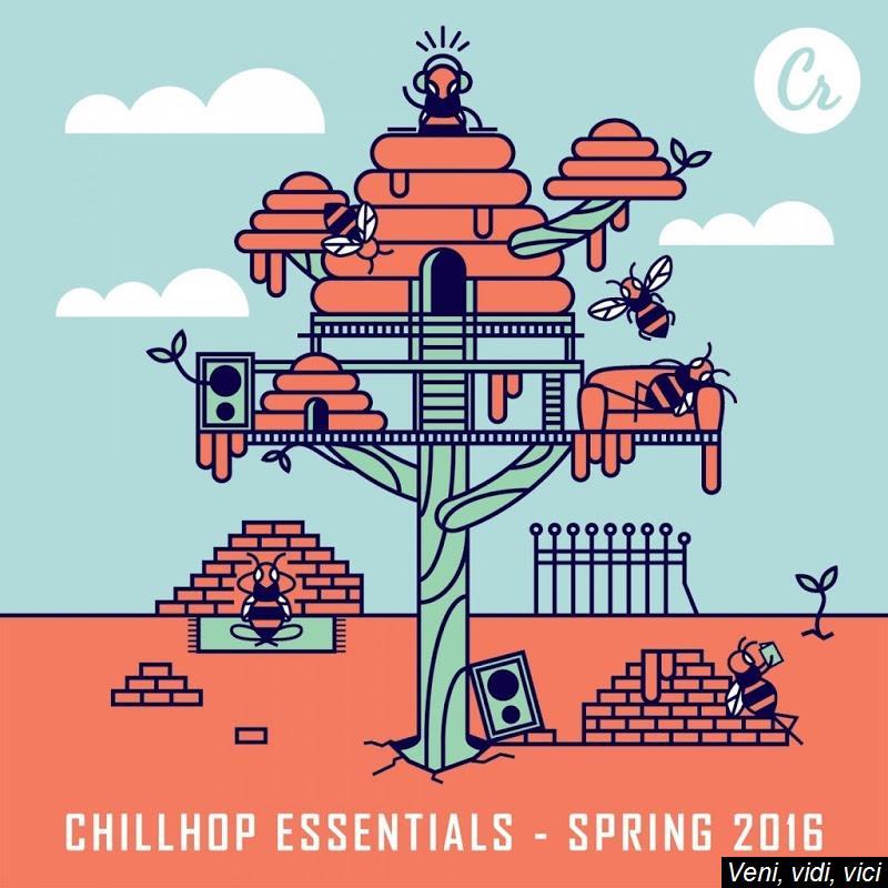 VA-Chillhop_Essentials_Spring_2016-WEB-2016-ENRAGED