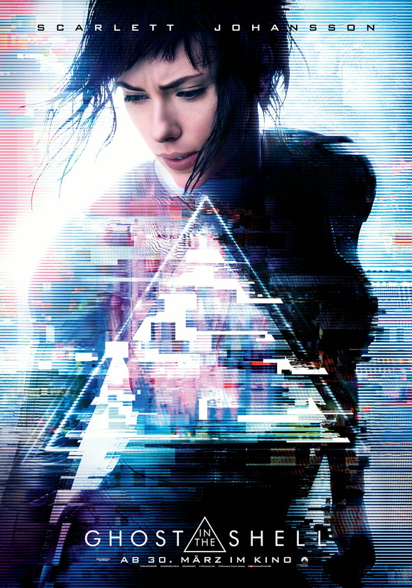 : Ghost in the Shell 2017 Proper Ts Ld German x264-Spectre