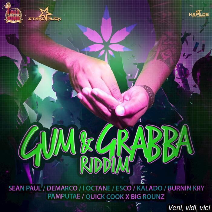 VA-Gum_and_Grabba_Riddim-(B06XQ4KNGW)-WEB-2017-YARD