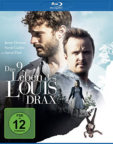 Das.neunte.Leben.des.Louis.Drax.German.2016.AC3.BDRiP.x264-XF