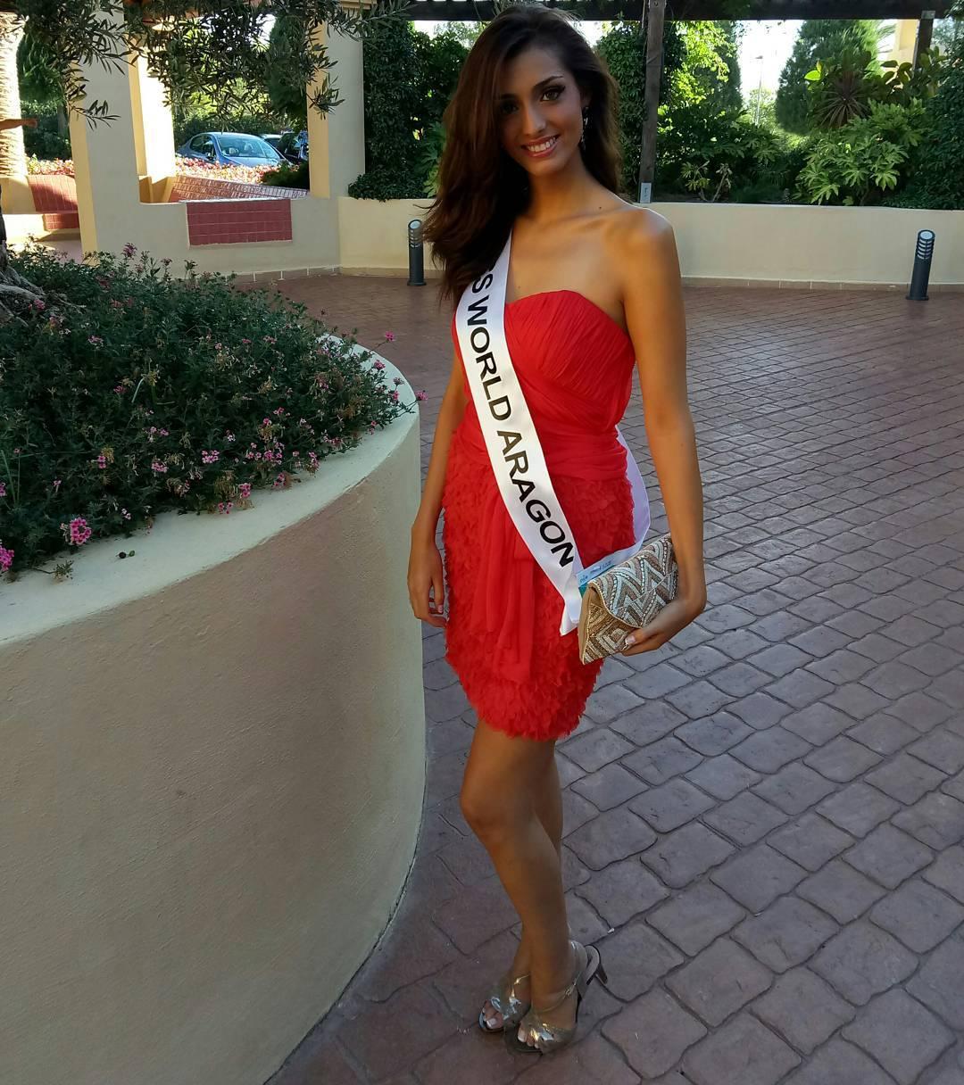 raquel tejedor, miss espana mundo 2016. - Página 2 Mia4ifrm