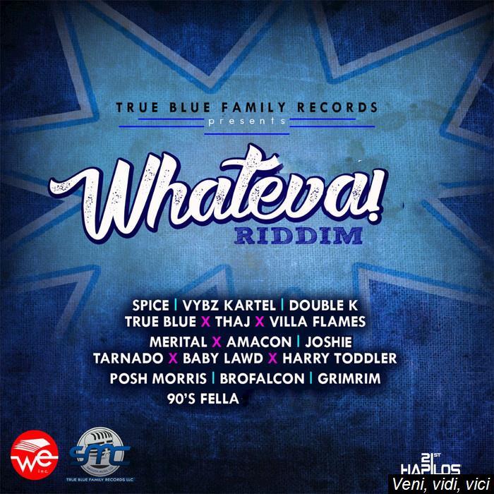VA-Whateva_Riddim-(B06XWN5PBW)-WEB-2017-YARD