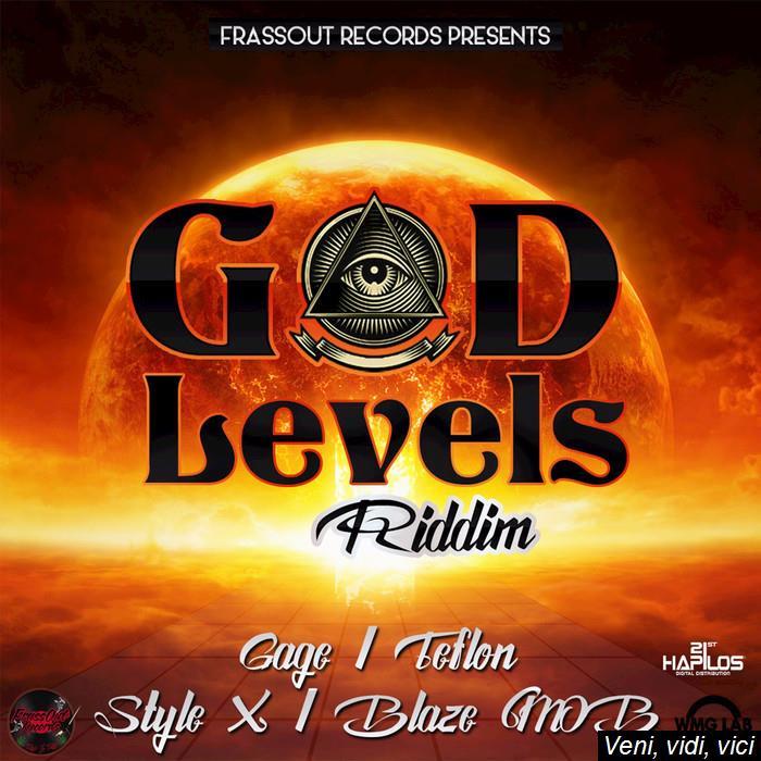 VA-God_Levels_Riddim-(B06XRSQL7N)-WEB-2017-YARD