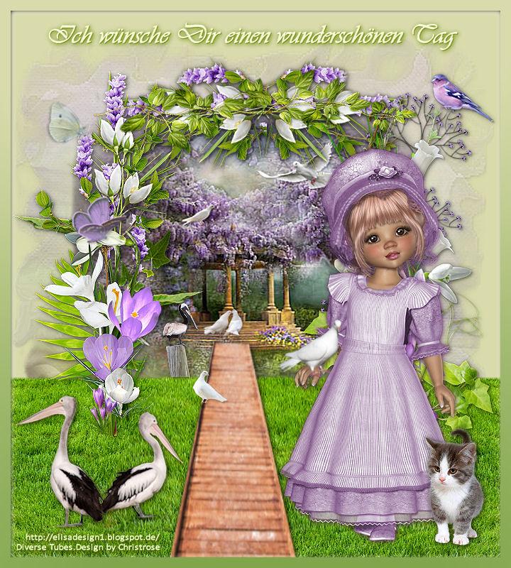 An den Beitrag angehängtes Bild: http://fs5.directupload.net/images/170412/smzneb6e.jpg