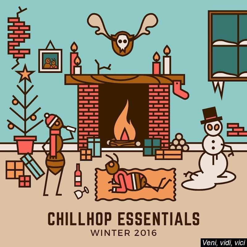 VA-Chillhop_Essentials_Winter_2016-WEB-2016-ENRAGED