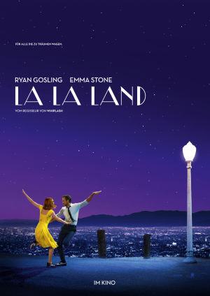 La.La.Land.2016.German.AC3MD.WEBRiP.XViD-XDD