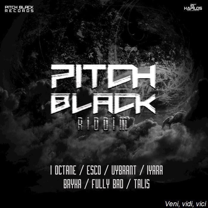VA-Pitch_Black_Riddim-(B06XQBD8VD)-WEB-2017-YARD