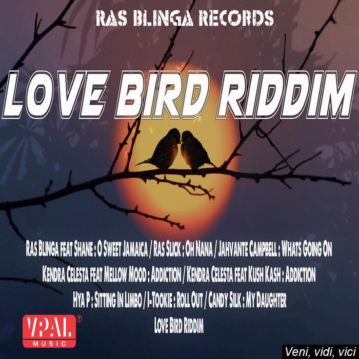 VA-Love_Bird_Riddim-(B06XQ3MVCB)-WEB-2017-YARD