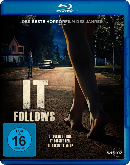 download It Follows