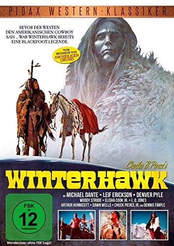 Winterhawk.German.1975.AC3.DVDRip.x264.READ.NFO-CLASSiCAL