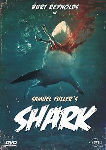 Shark.Lake.2015.German.BDRiP.AC3.XViD-BM