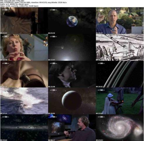Geheimnisse.des.Kosmos.E01.Die.Vermessung.der.Galaxie.GERMAN.DOKU.720p.HDTV.x264-OWG