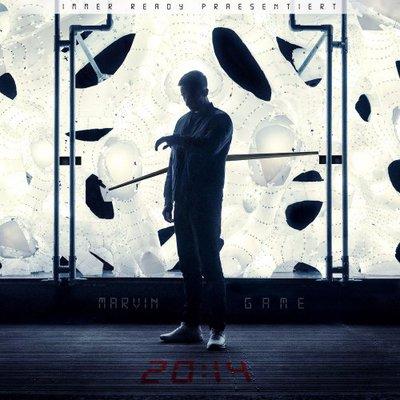 download Marvin Game - 20:14 (2017)