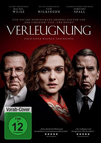 Verleugnung.BDRip.MD.German.x264-PsO