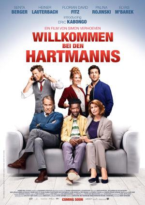 Willkommen.bei.den.Hartmanns.2016.BDRip.AAC.German.x264-FDSD
