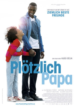 Ploetzlich.Papa.German.2016.AC3.BDRiP.x264-XF