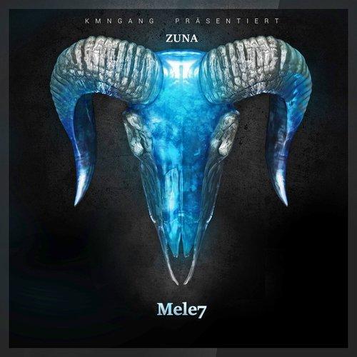 download Zuna - Mele7 (2017)