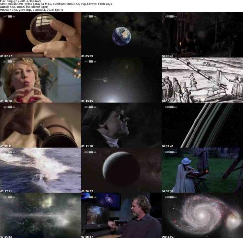 Geheimnisse.des.Kosmos.E01.Die.Vermessung.der.Galaxie.GERMAN.DOKU.HDTVRiP.x264-OWG