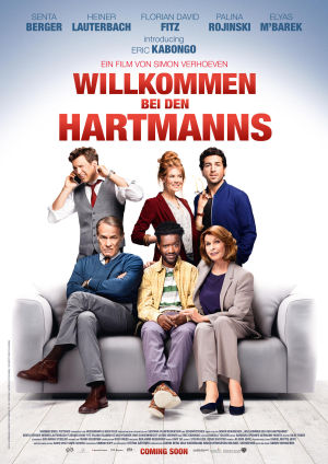 Willkommen.bei.den.Hartmanns.2016.BDRip.576p.AC3.German.x264-FDED