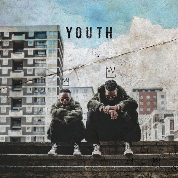 Tinie Tempah - Youth (2017)
