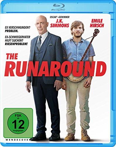 The.Runaround.Die.Nachtschwaermer.2017.German.BDRiP.AC3.XViD-BM