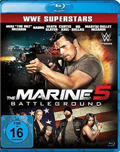 download The.Marine.5.Battleground.2017.German.DTS.DL.720p.BluRay.x264-LeetHD