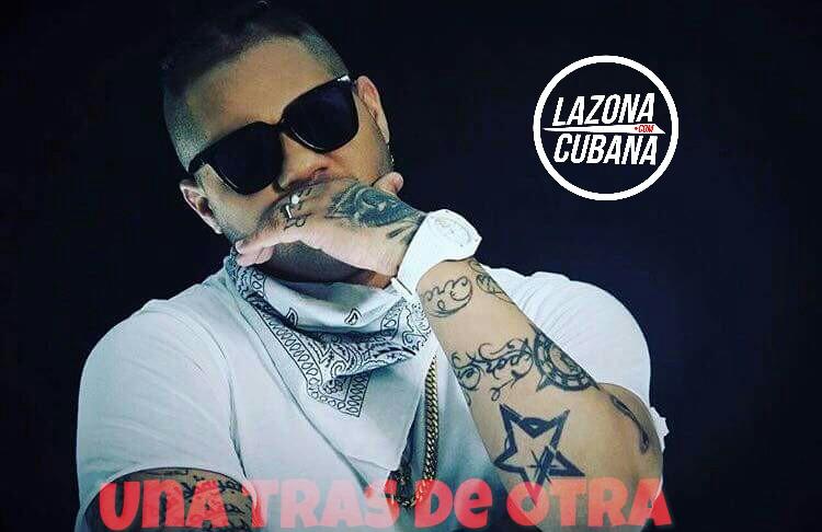 lazonacubana.com