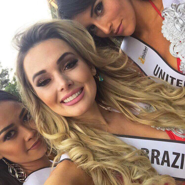 stephanie ellen almeida, miss supermodel international usa 2017/top model of the world usa 2017/3rd runner-up de miss cosmopolitan world 2017. 9c2f7763