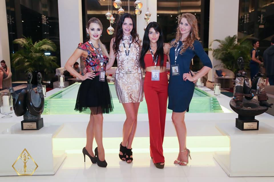 stephanie ellen almeida, miss supermodel international usa 2017/top model of the world usa 2017/3rd runner-up de miss cosmopolitan world 2017. Bdpeds6x