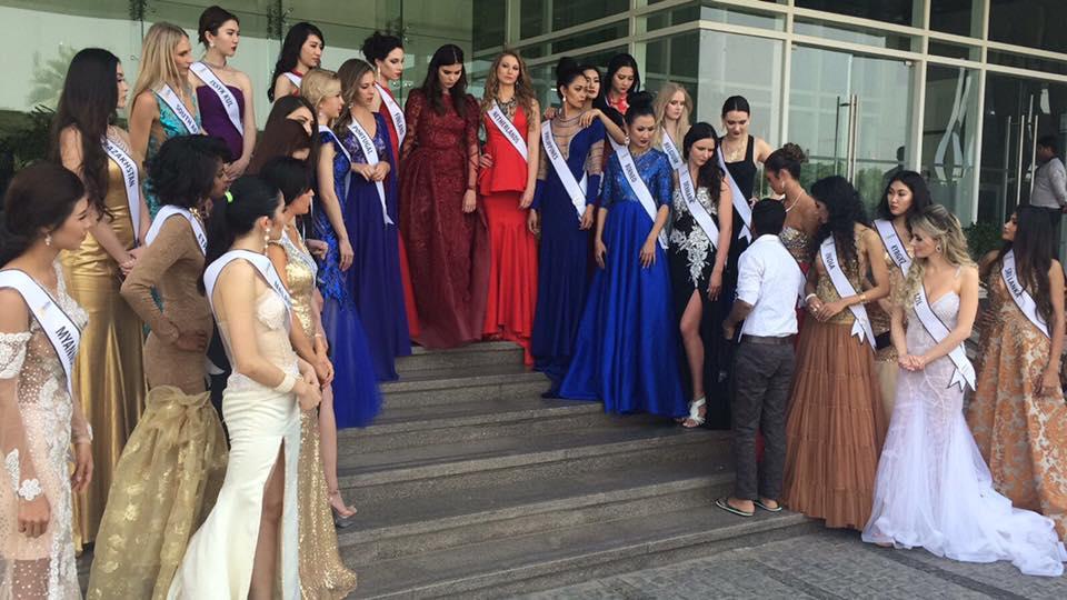 katherin strickert, miss megaverse 2018, 1st runner-up de supermodel international 2017. - Página 4 C3pf6tlt