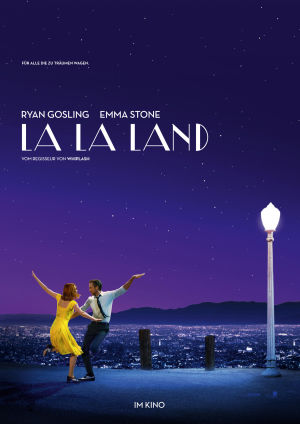 La.La.Land.2016.German.BDRip.AC3MD.XViD-PS