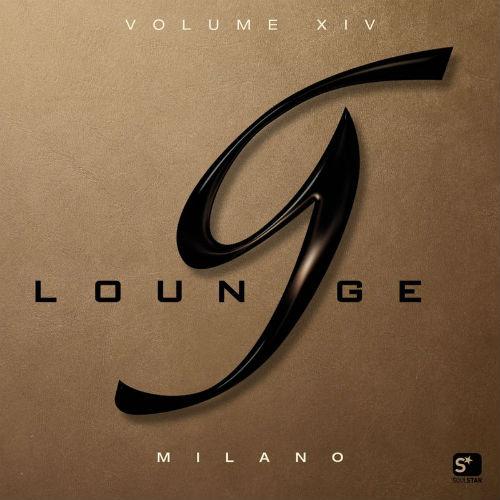 G Lounge Vol.14 (2017)
