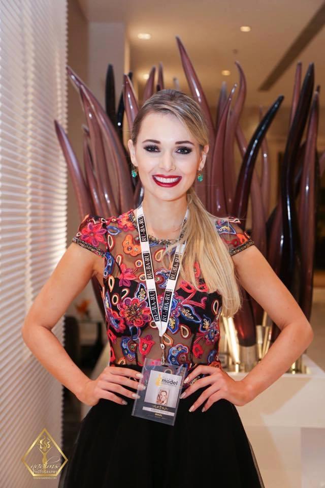 katherin strickert, miss megaverse 2018, 1st runner-up de supermodel international 2017. - Página 4 S58s2gfw