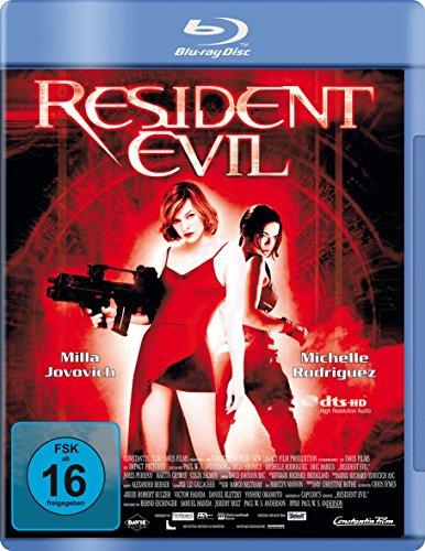 Resident.Evil.German.2002.DVDRiP.x264.iNTERNAL-CiA