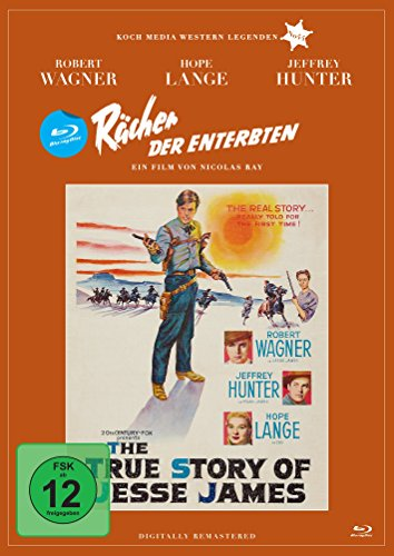 Raecher.der.Enterbten.German.1957.COMPLETE.PAL.DVDR.iNTERNAL-CiA