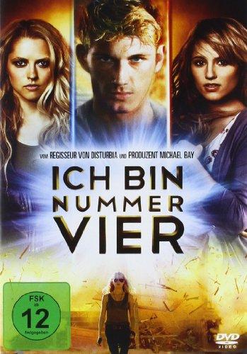 Ich.bin.Nummer.Vier.2011.BDRip.AC3.German.XviD-POE