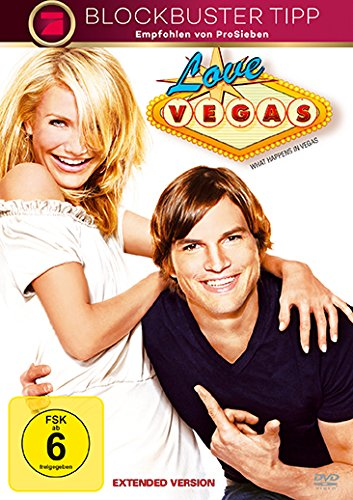 Love.Vegas.EXTENDED.2008.BDRip.AC3.German.XviD-POE