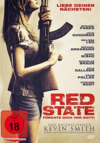 Red.State.2011.BDRip.AC3.German.XviD-POE