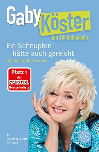 Ein.Schnupfen.haette.auch.gereicht.2017.GERMAN.1080p.HDTV.x264-ARC