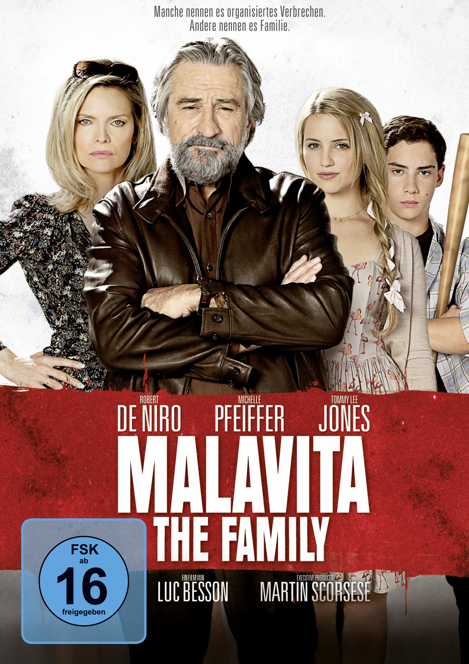 Malavita.The.Family.German.2013.AC3.BDRip.x264.iNTERNAL-VideoStar