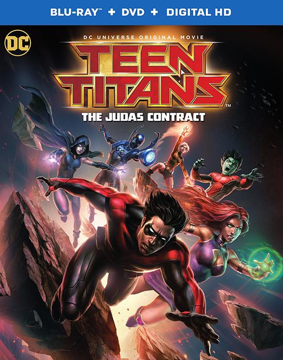 Teen.Titans.The.Judas.Contract.2017.German.AC3.BDRiP.x264-XDD