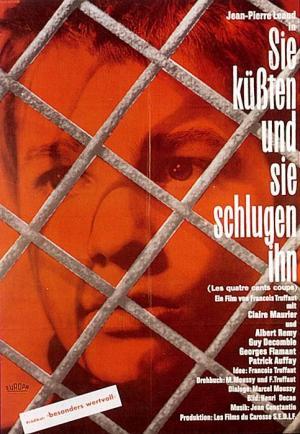 Sie.kuessten.und.sie.schlugen.ihn.German.1959.AC3.BDRiP.x264.iNTERNAL-ARMO