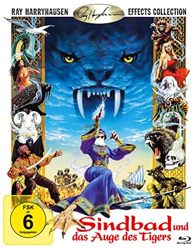 Sindbad.und.das.Auge.des.Tigers.1977.German.720p.BluRay.x264-SPiCY