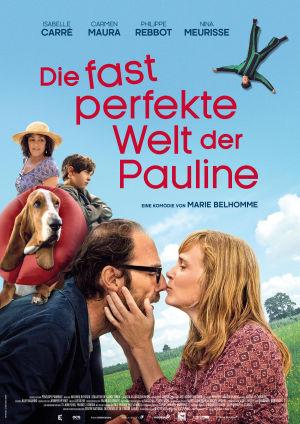 Die.fast.perfekte.Welt.der.Pauline.GERMAN.2015.AC3.DVDRiP.x264-iMPRESSiONS