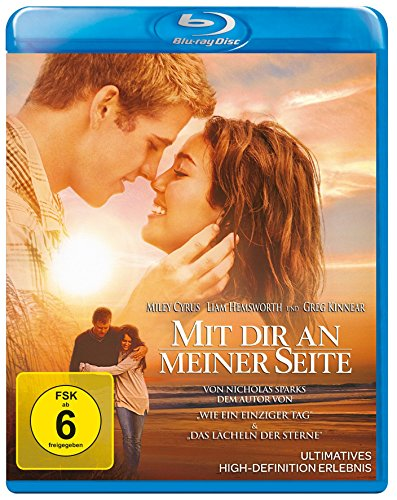 Tere.Liye.2001.German.1080p.HDTV.x264-BRUiNS