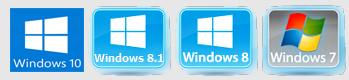 WinToUSB Professional/Technician (x64) Multilingual File vzojpr5x.png