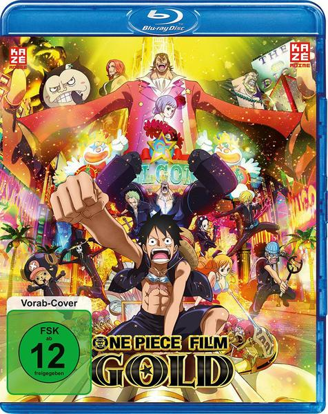 download One.Piece.Movie.12.Film.Gold.2016.ANiME.DUAL.COMPLETE.BLURAY-iFPD