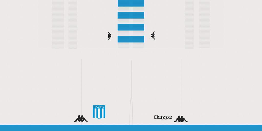 Kits de Josepa94 - Página 6 46ivittu